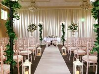 wedding planners ireland