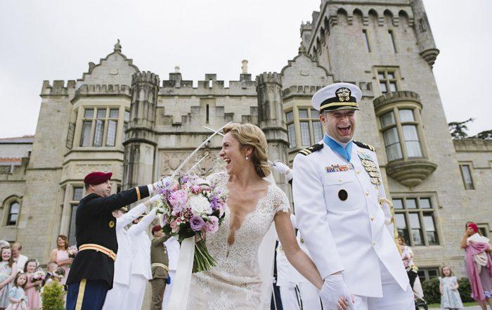 Olivia and Brian's wedding Lough Eske Castle Donegal