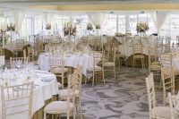 wedding venue harveys point Donegal