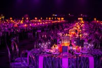 Event Decor Specialists