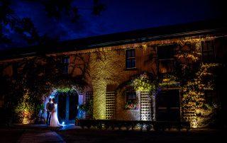 simply divine weddings