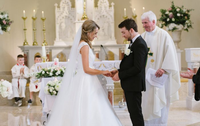 sarah and seans wedding by simply divine weddings